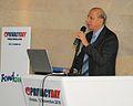 Pippo franco privacyday 2010.jpg