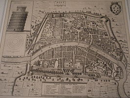 Pisa ancient map.jpg