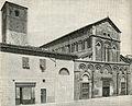 Pisa chiesa di San Frediano.jpg