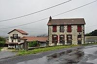 Pitelet 2011 - panoramio.jpg