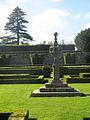 Pitmedden Gardens 35.jpg