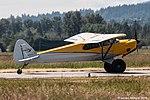 Pitt Meadows Airport Days 2018-06-02 131-LR (41830639864).jpg