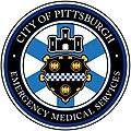 Pittsburgh EMS Seal.jpg