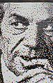 Pixel Art - Nicanor Parra fRF01.jpg
