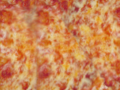 Pizza Texture.png