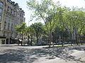 Place Alphonse-Deville (Paris 2014) 02.jpg