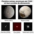 PlanètesNaines.jpg