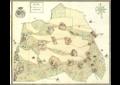 Plan-de-Castelnau Medoc.png