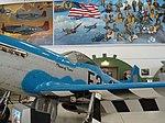 Planes of Fame (307207115).jpg