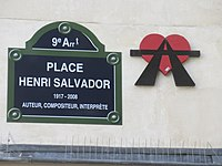 Plaque place Henri Salvador.jpg