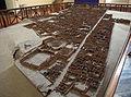 Plastico di pompei, 02.JPG