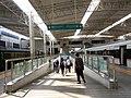 Platform 2 of ZZH, 20180615 094705.jpg