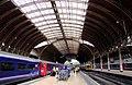 Platform 4 and 3 at Paddington Station - geograph.org.uk - 2188535.jpg