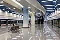 Platform of Daxing Xincheng Station (20190926150340).jpg