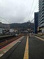 Platform of Otsu Station 2.jpg