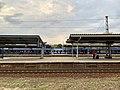 Platforms at Warszawa Zachodnia railway station, 2019, 03.jpg