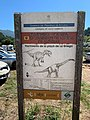 Playa de la Griega 11 33 14 656000.jpeg