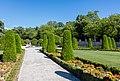 Plaza Parterre, Parque del Retiro, Madrid, España, 2017-05-18, DD 31.jpg