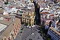 Plaza Virgen de los Reyes (9921465365).jpg