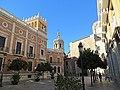 Plaza de l'Almoina - panoramio (1).jpg