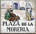Plaza de la Moreria (Madrid).jpg