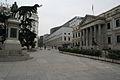 Plaza de las Cortes (11982500795) (2).jpg