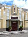 Plaza del Mercado entrance - Ponce Puerto Rico.jpg