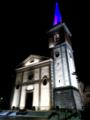 Plebana di Santa Maria Assunta, Pievepelago.tif