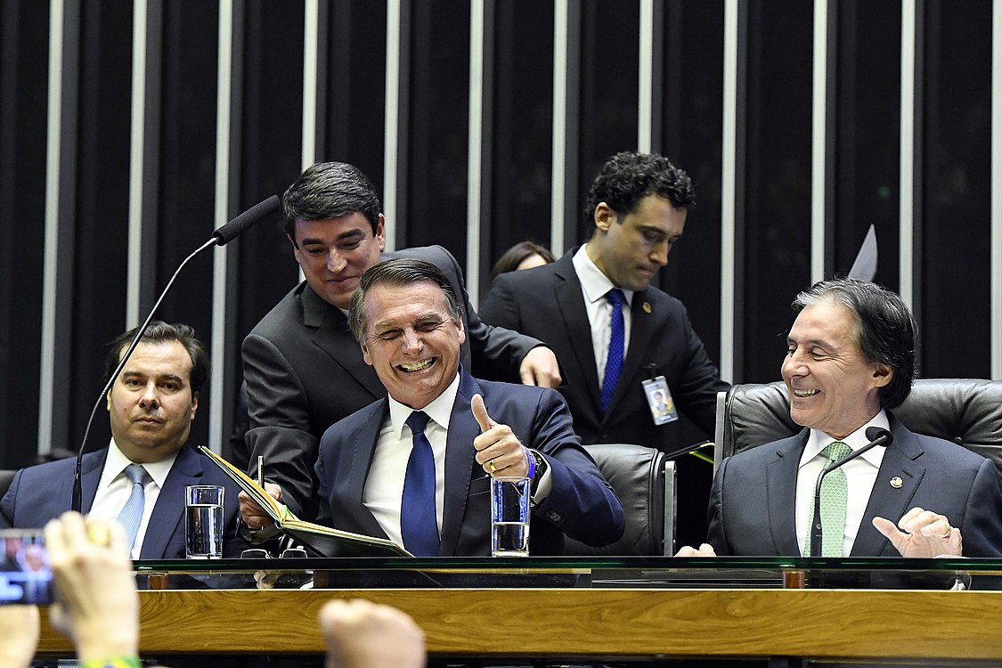 Plenário do Congresso (45836895194).jpg