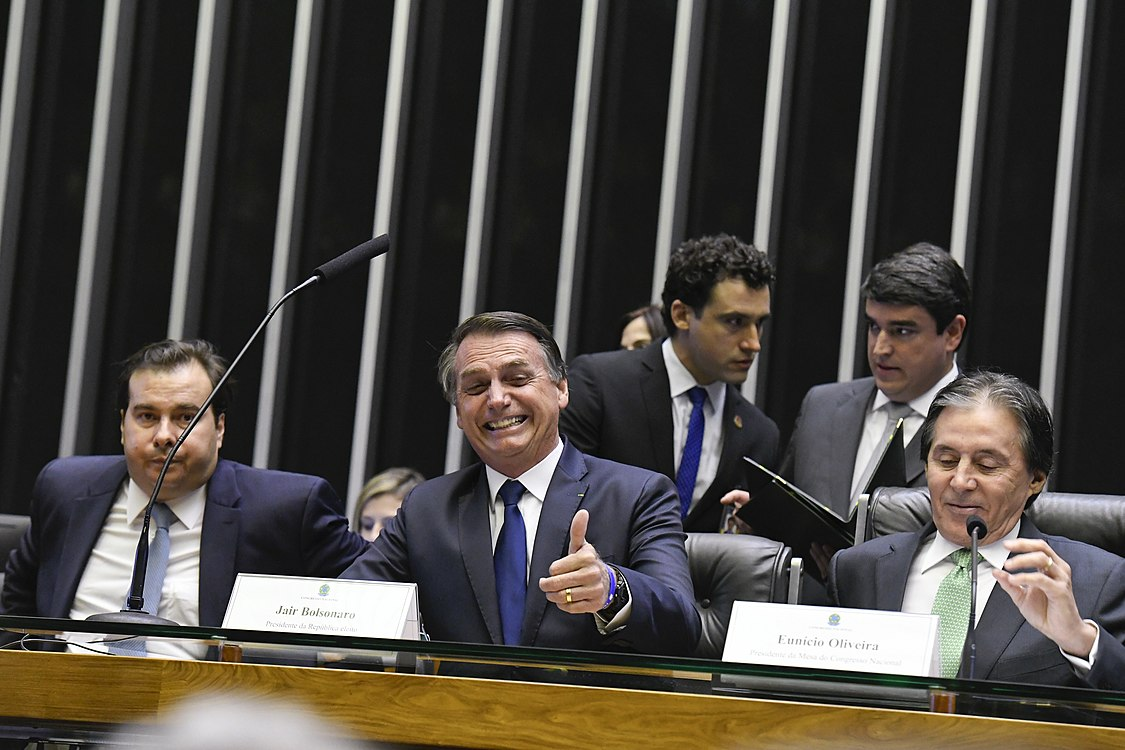 Plenário do Congresso (46559775461).jpg