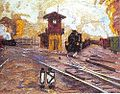 Pleuer Eisenbahn.jpg