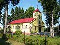 Plikių bažnyčia.JPG