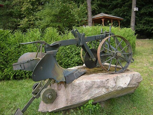 Plough_1.jpg: Plough 1