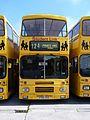 Plymouth Citybus 184 F601GVO (8026136167).jpg
