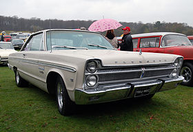 Plymouth Fury (3428318251).jpg
