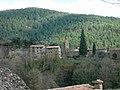 Poble de Castell de l'Areny al Berguedà - panoramio.jpg