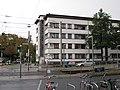 Podbielskistraße 300, 2, Groß-Buchholz, Hannover.jpg