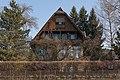 Poertschach Hauptstrasse 110 Villa Almrausch 28032015 1154.jpg