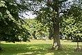 Poggenhof-Park.jpg