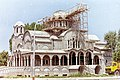 Pogradec, Albania – Resurrection Church 1995 01.jpg