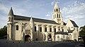 Poitiers, Église Notre-Dame la Grande-PM 31930.jpg