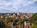 Poitiers panorama 02.jpg