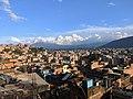 Pokhara .jpg