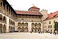Poland-01789 - Courtyard (32080273906).jpg