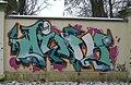 Poland. Konstancin-Jeziorna. Graffiti 004.JPG
