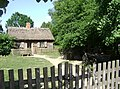 Poland. Sierpc. Open air museum, (Skansen) 050.jpg