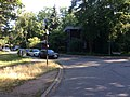 Police station Karlsruhe Waldstadt.jpg