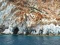 Poliegos seal cave.jpg