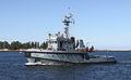 Polish navy tugboat.JPG