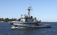 Polish navy tugboat.JPG